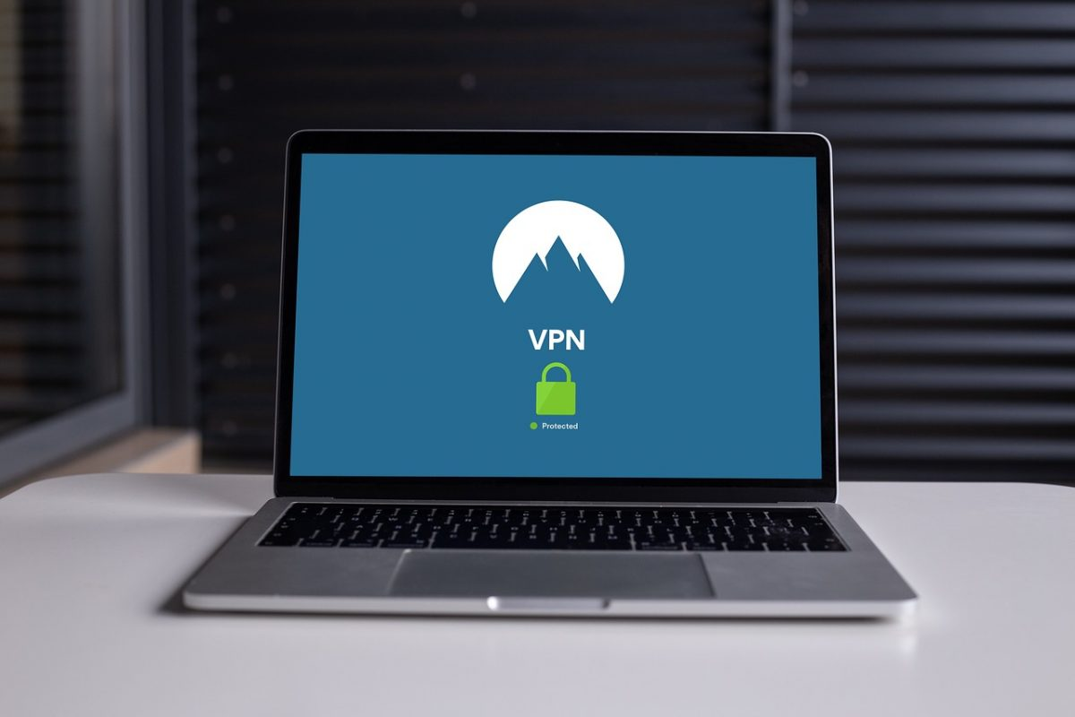 You need these VPN apps: NordVPN and Surfshark